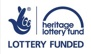 Link to Heritage Lottery Fund