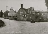 Old Tollhouse, Bath Road, Atworth