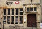 Midland (HSBC) Bank