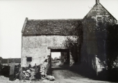 Barton Farm House