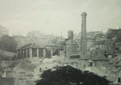 Spencers' Brewery c1900
