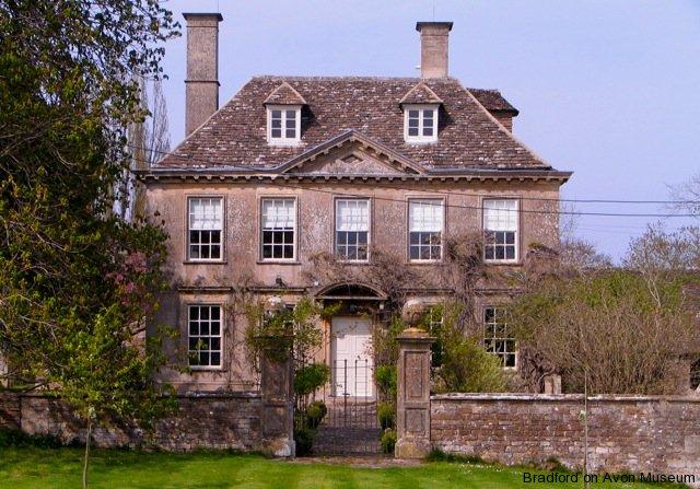 Explore Broughton Gifford Bradford On Avon Museum