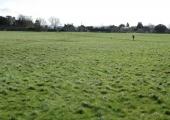 Broughton Gifford Common