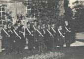 Church Lads Brigade