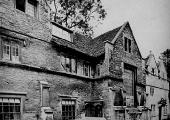 Old Church Hall (Freemasons')