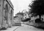 upper part of Church Street
