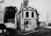 1 Bath Road c1968