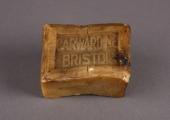 Carwardine soap