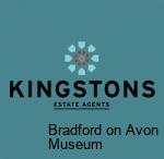 Kingstons Logo