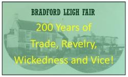 Bradford Leigh Fair
