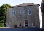 Congregational Chapel, Holt