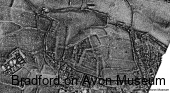 Bath Road SVF image