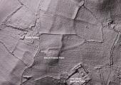 Lidar image of Great Ashley area, Winsley