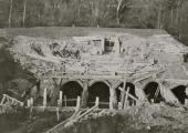 Bradford Sewage Works 1907