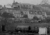Wilkins' brewery and malthouse, Bradford