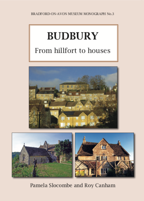 BudburyFromHillfortToHouses