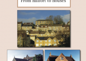 Budbury From Hillfort To Houses booklet