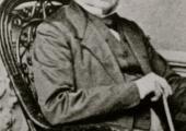 Stephen Moulton