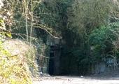 Poulton Quarry, Bradford
