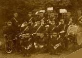 Bradford Brass Band