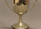 Widbrook Boys' Angling Trophy