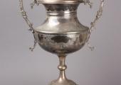 The Pinckney Cup