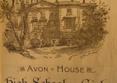 Avon House School, Kingston Road