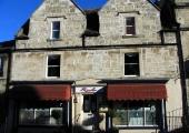 9-10 St Margaret's Street