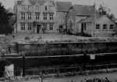 St Margaret's House c1970