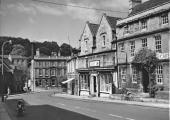 St Margaret's Street
