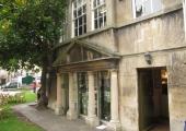 Westbury House, Tourist Information