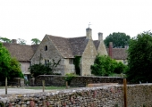 Stowford Farm, Wingfield