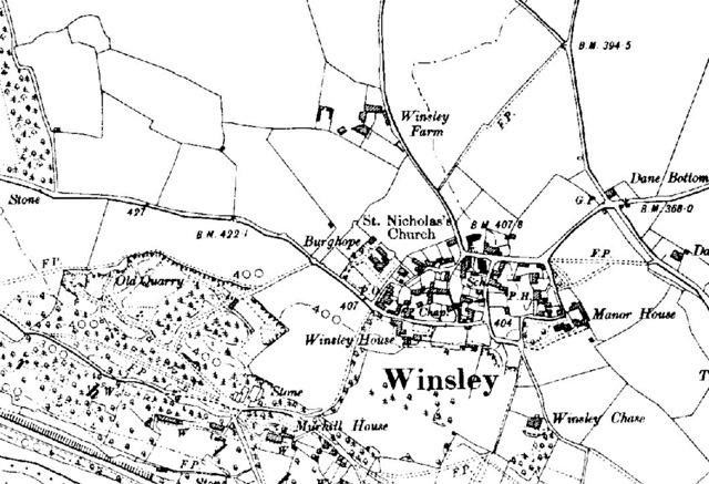 winsley1900