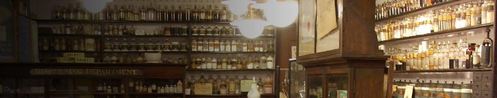chemist-shelves.jpg