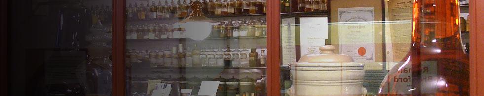 chemist2.jpg