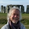 Lecture: Julian Richards - Stonehenge: old rocks, new theories