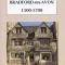 New Museum booklet: Bradford on Avon 1500-1700
