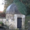 Discussion Group: Some Interesting Eighteenth Century Blind Houses – Local and Further Afield