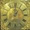 New Acquisition -a Bradford on Avon clock