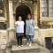 Discussion Group: Archives of the Moulton Family of The Hall, Bradford on Avon