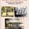 New booklet: Bradford Leigh Fair