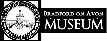 Bradford on Avon Museum