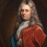 New acquisition: 18th century portrait of a Bradford on Avon clothier