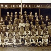 Old Photographs: Sport and Recreation