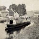 Old Pictures: Kennet & Avon Canal