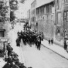 Old Photographs: Church Street