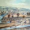 People: Elizabeth Tackle (1808-1877)