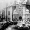 Old Photographs: Fire Brigade