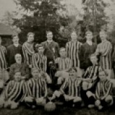New Acquisition: Holt Football Club