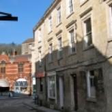 Explore Bradford: Kingston Road